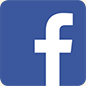 facebook 86 Button57